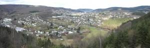 PanoramaBrachbach 1
